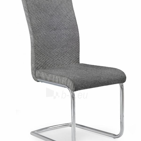 Valgomojo kėdė K352 Paveikslėlis 1 iš 2 310820182459