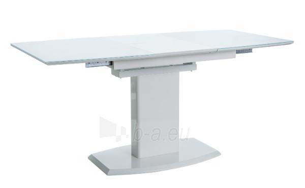 Valgomojo stalas išskleidžiamas Austin Paveikslėlis 5 iš 6 310820183373