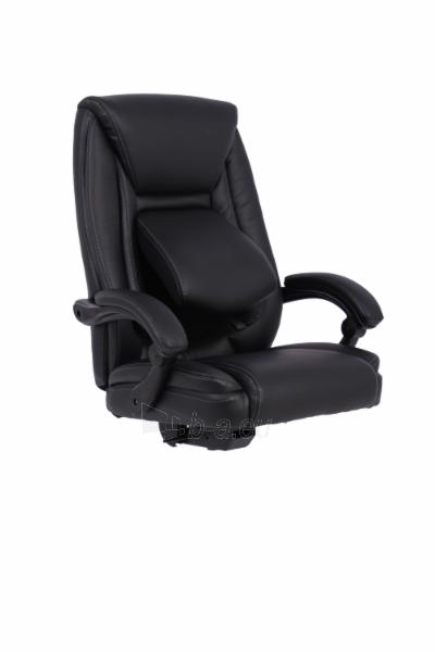 Biuro kėdė vadovui Premier Paveikslėlis 3 iš 3 310820183894
