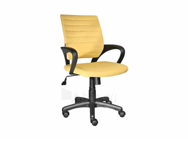 Jaunuolio kėdė Q-051 Paveikslėlis 2 iš 3 310820183896