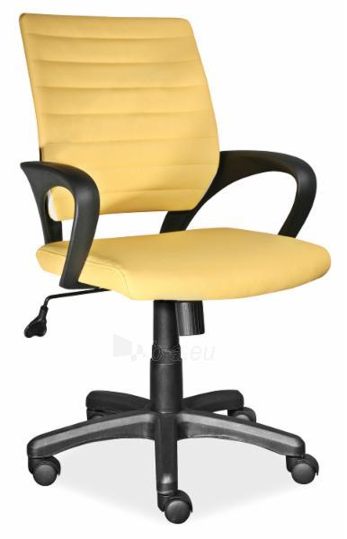 Jaunuolio kėdė Q-051 Paveikslėlis 1 iš 3 310820183896