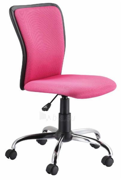 Jaunuolio kėdė Q-099 Paveikslėlis 1 iš 3 310820183897