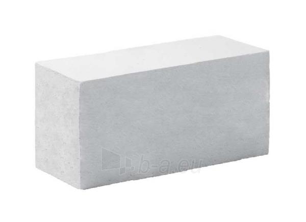 Blokai BAUROC Universal 300/250 Paveikslėlis 1 iš 1 310820184030