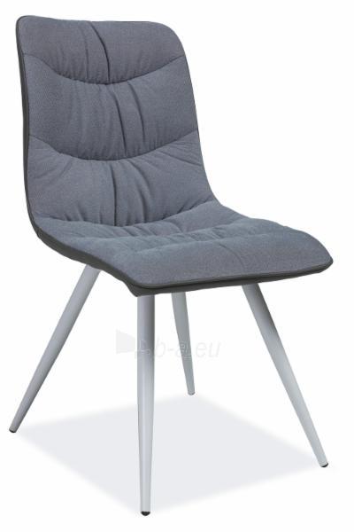 Valgomojo kėdė Evita Paveikslėlis 1 iš 2 310820184047