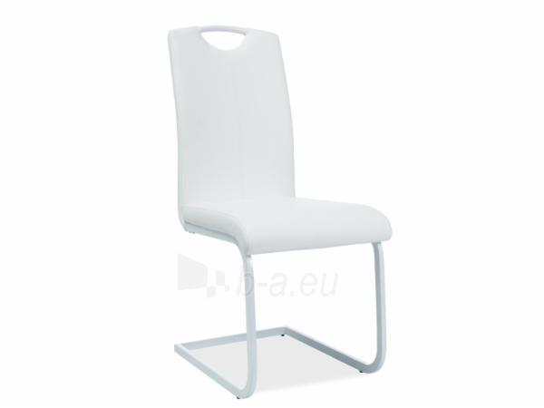 Valgomojo kėdė H-148 Paveikslėlis 2 iš 3 310820184210