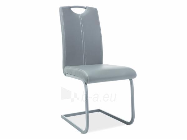 Valgomojo kėdė H-148 Paveikslėlis 3 iš 3 310820184210