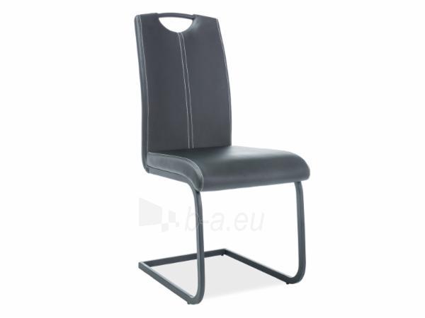 Valgomojo kėdė H-148 Paveikslėlis 1 iš 3 310820184210