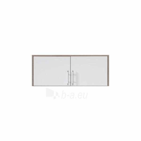 Spinta SMART 3 su veidrodžiu Paveikslėlis 2 iš 3 310820184748