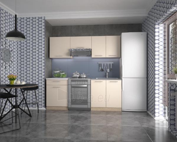 Virtuvės komplektas Marija 200. Paveikslėlis 1 iš 2 310820184769