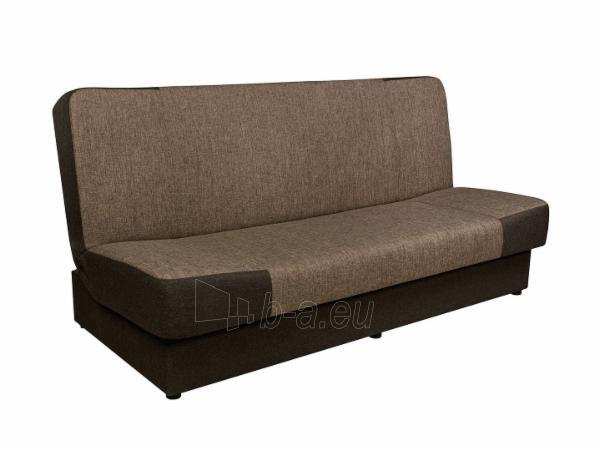 Sofa Bed Ania 3k Sawana 02