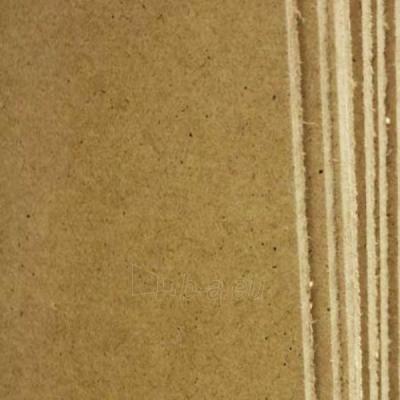 Medžio plaušo plokštė 2745x1220 3,2mm (3.3489 kv.m.) II rūšis Paveikslėlis 1 iš 1 310820185796
