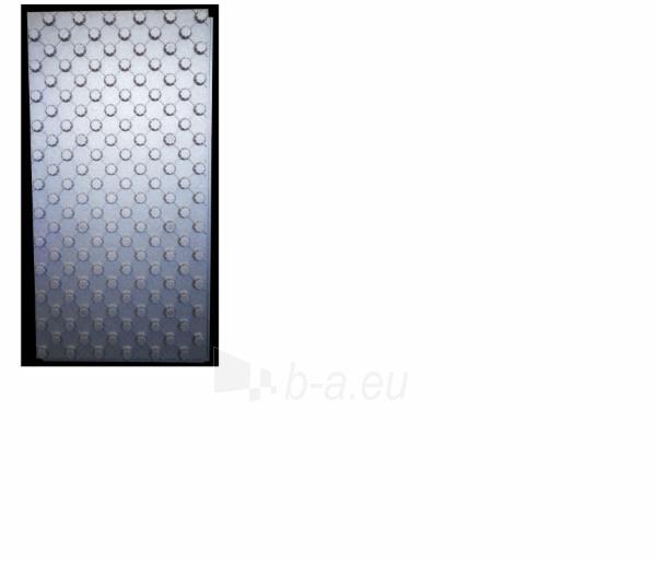 Polistirolas EPS200 NEOPOR 30x600x1200 Formuotos plokštės šildomoms grindims Paveikslėlis 2 iš 3 310820188831