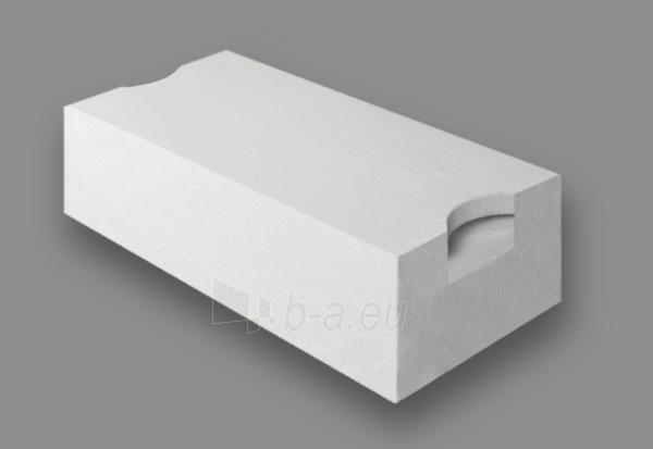 Blokai BAUROC Classic Easy Lift 250 Paveikslėlis 1 iš 1 310820189249