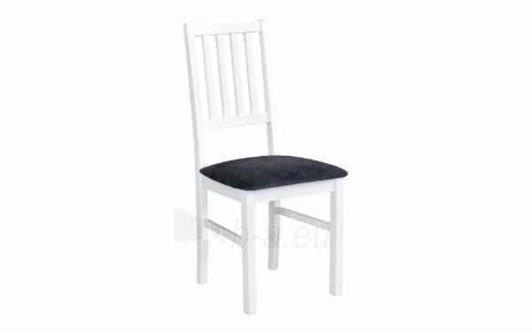 Valgomojo Kėdė Nilo 7 Paveikslėlis 1 iš 39 310820190022