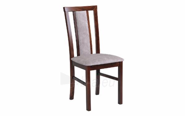 Valgomojo Kėdė Milano 7 Paveikslėlis 1 iš 40 310820190031