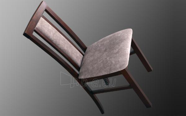 Valgomojo Kėdė Milano 7 Paveikslėlis 40 iš 40 310820190031