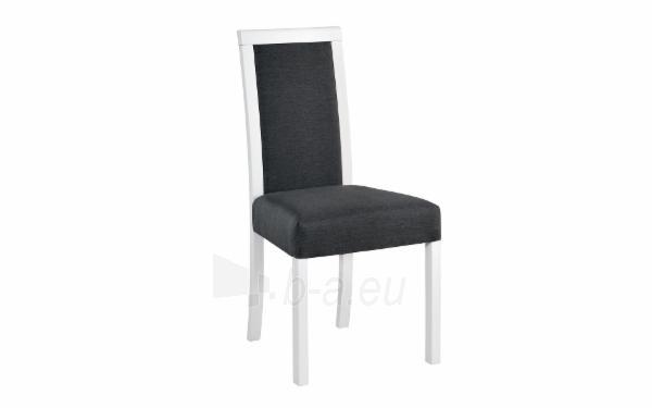 Valgomojo Kėdė Roma 3 Paveikslėlis 1 iš 40 310820190033