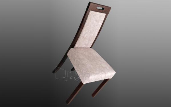 Valgomojo Krēsls Roma 5 Paveikslėlis 19 iš 41 310820190034