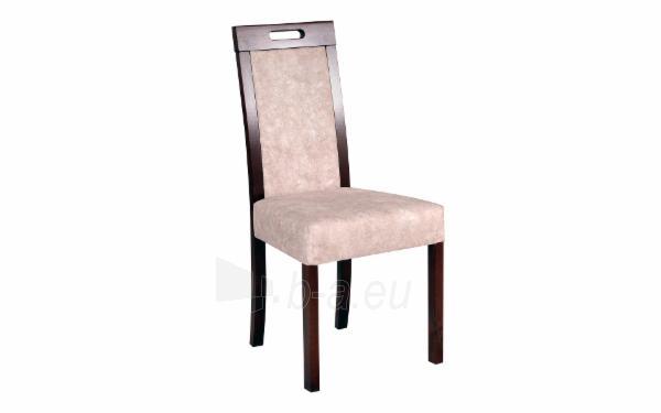 Valgomojo Krēsls Roma 5 Paveikslėlis 1 iš 41 310820190034