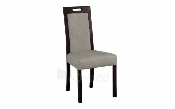 Valgomojo Krēsls Roma 5 Paveikslėlis 2 iš 41 310820190034