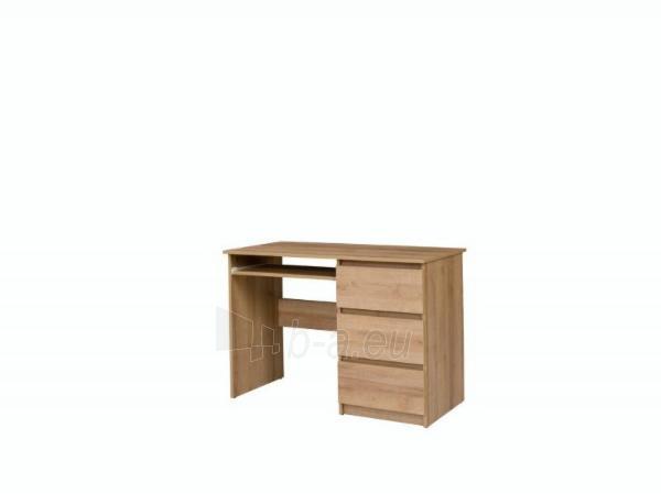 Darbo stalas COSMO C09 Paveikslėlis 2 iš 6 310820190160