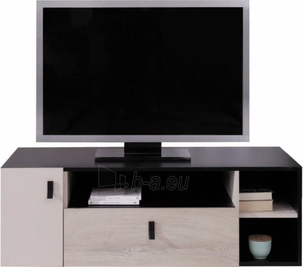 TV staliukas Planet 10 Paveikslėlis 2 iš 6 310820191585