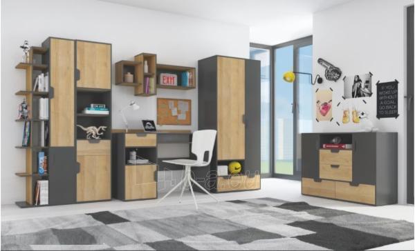 TV staliukas Nano 10 Paveikslėlis 3 iš 6 310820192196