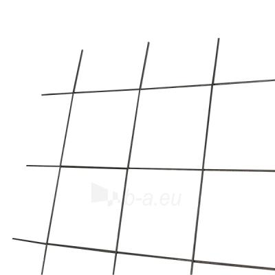 Tinklas grindims 200x200x8 (2,4x6.00) 14,4 kv.m. Paveikslėlis 1 iš 1 310820192200