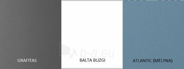 Spintelė Tablo 12 B Paveikslėlis 3 iš 5 310820193745