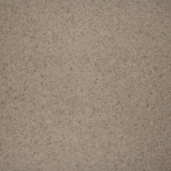 PVC grindų danga 16M MASSIF IRIS (rusva), 2 m Paveikslėlis 1 iš 1 310820196996