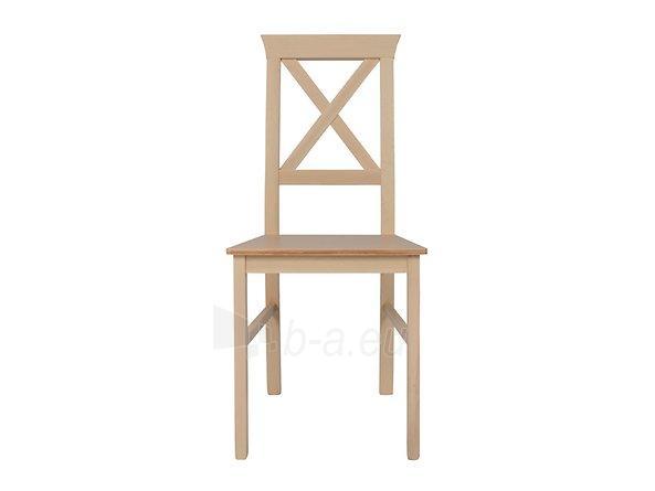 Valgomojo kėdė ALLA 4 stirling Paveikslėlis 1 iš 4 310820206638