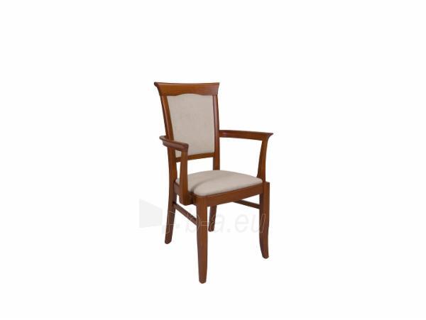 Valgomojo kėdė KENT Ekrs P Paveikslėlis 4 iš 4 310820206644