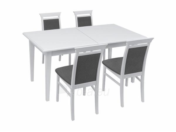 Valgomojo kėdė IDENTO Nkrs 2 Paveikslėlis 2 iš 3 310820206645