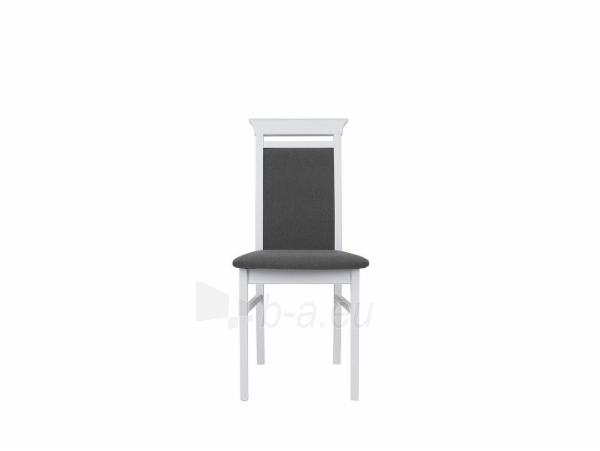 Valgomojo kėdė IDENTO Nkrs 2 Paveikslėlis 3 iš 3 310820206645