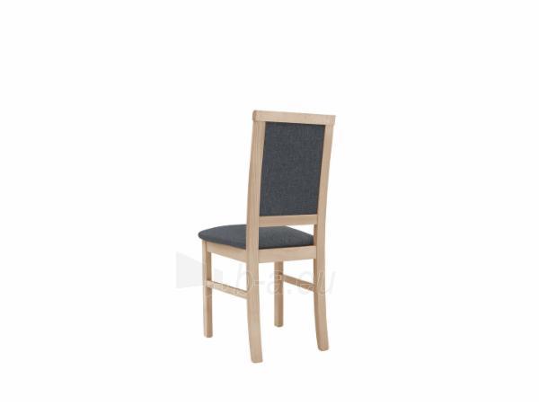 Valgomojo kėdė LUTTICH Paveikslėlis 3 iš 5 310820206647