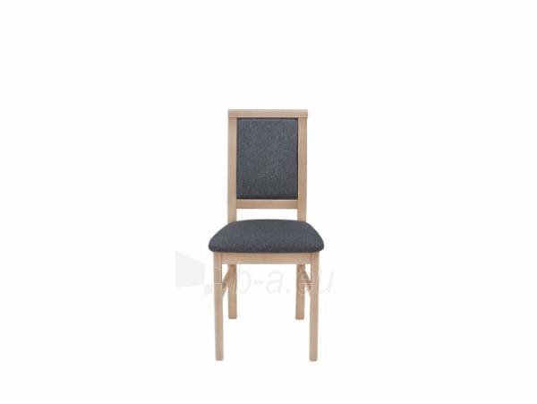 Valgomojo kėdė LUTTICH Paveikslėlis 1 iš 5 310820206647