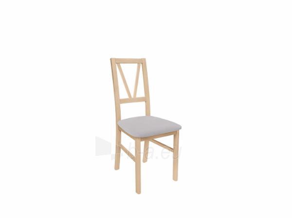 Valgomojo kėdė FILO sonoma Paveikslėlis 1 iš 3 310820206649