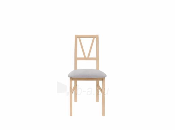 Valgomojo kėdė FILO sonoma Paveikslėlis 3 iš 3 310820206649