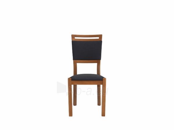 Valgomojo kėdė AROSA Paveikslėlis 1 iš 3 310820206654