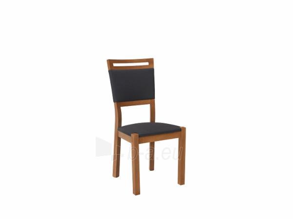Valgomojo kėdė AROSA Paveikslėlis 3 iš 3 310820206654
