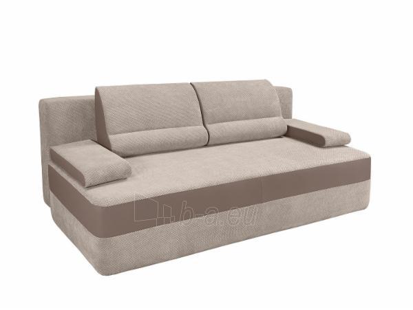 Sofa-lova JUNO_III-LUX DOT_22 Paveikslėlis 2 iš 8 310820206889