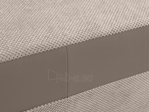 Sofa-lova JUNO_III-LUX DOT_22 Paveikslėlis 5 iš 8 310820206889