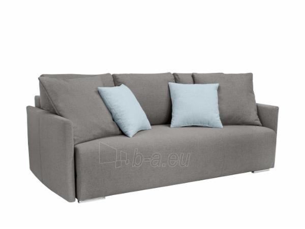Sofa-lova CLARC_II-LUX LINEA_18 Paveikslėlis 2 iš 9 310820206897