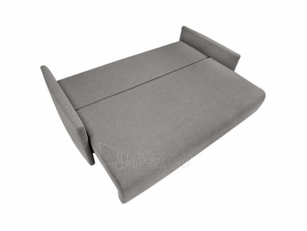 Sofa-lova CLARC_II-LUX LINEA_18 Paveikslėlis 6 iš 9 310820206897