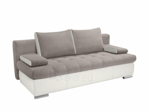 Sofa-lova OLIMP_III-LUX LED-GORDON_91 Paveikslėlis 9 iš 10 310820206914