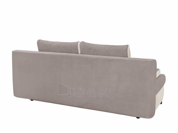 Sofa-lova OLIMP_III-LUX LED-GORDON_91 Paveikslėlis 7 iš 10 310820206914
