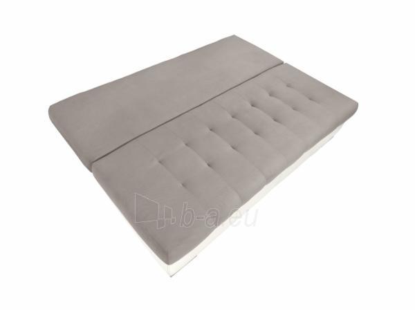 Sofa-lova OLIMP_III-LUX LED-GORDON_91 Paveikslėlis 6 iš 10 310820206914