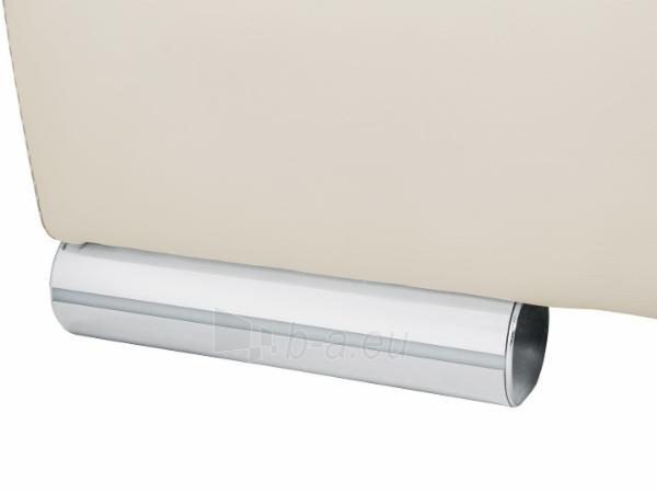 Sofa-lova OLIMP_III-LUX LED-GORDON_91 Paveikslėlis 4 iš 10 310820206914