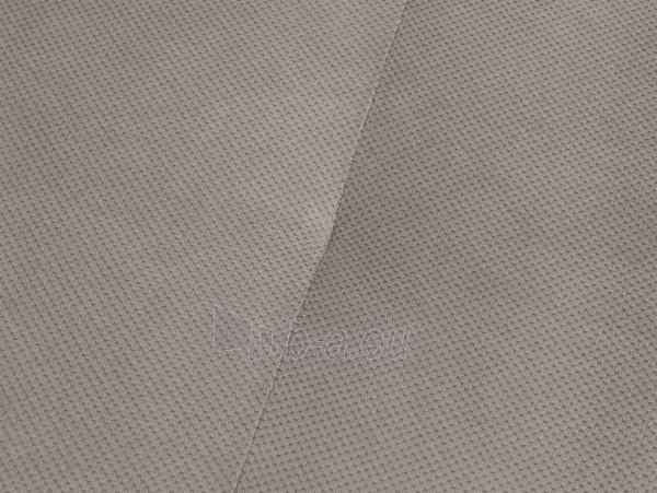 Sofa-lova OLIMP_III-LUX LED-GORDON_91 Paveikslėlis 2 iš 10 310820206914