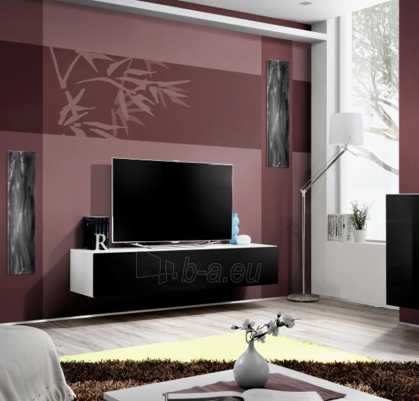 TV staliukas RTV FLY 30 Paveikslėlis 1 iš 4 310820208175